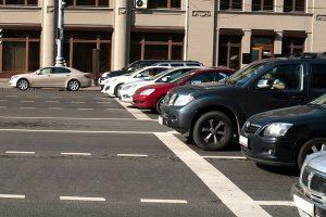 Какие штрафы предусмотрены за проезд на красный свет – могут ли лишить прав?