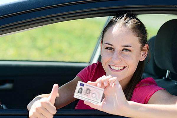 Порядок замены водительского удостоверения для иностранцев РФ