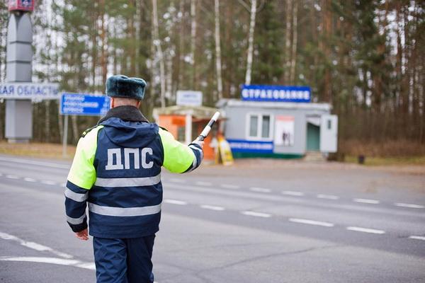 Какие штрафы предусмотрены за просроченные права