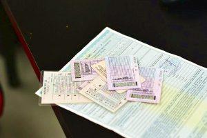 Возможно ли пожизненное лишение водительского удостоверения