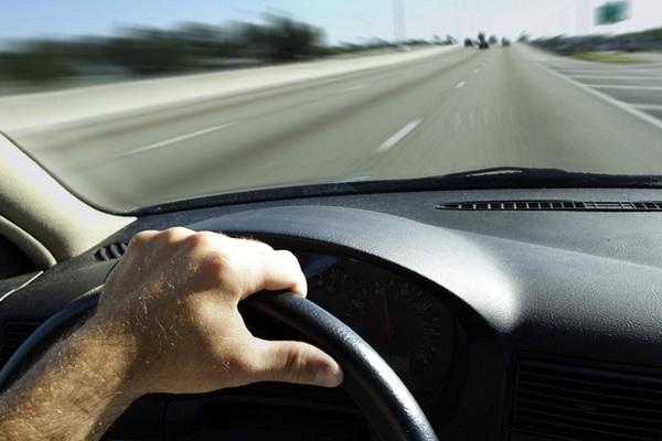Какие штрафы предусмотрены за превышение скорости – возможно ли лишение прав