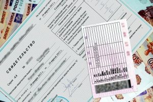 Как оплатить госпошлину за водительское удостоверение через портал Госуслуги