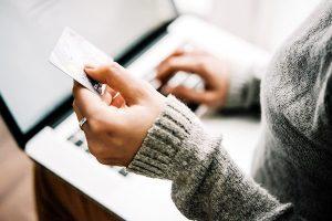 Проверка штрафов ГИБДД по номеру постановления – как оплатить без комиссии со скидкой?