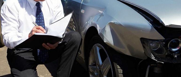 Кто виноват в аварии? Автотехническая экспертиза после ДТП