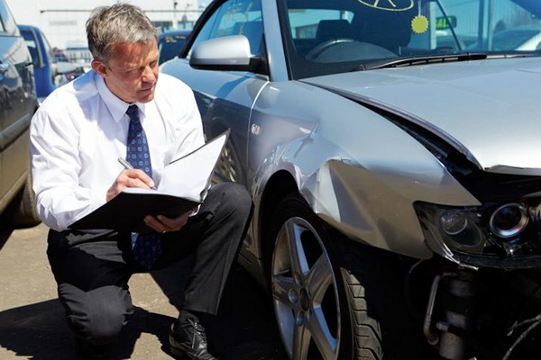 Пришел регресс от страховой к виновнику ДТП – что делать?