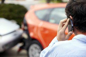 Оформление ДТП – каков пошаговый алгоритм действий водителя?