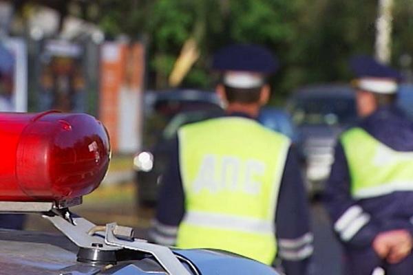 ДТП с пешеходом – всегда ли закон против водителя?