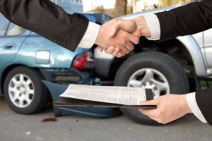 Независимая экспертиза автомобиля после ДТП – отстаиваем свои права перед страховой компанией!