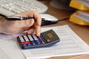 Как узнать задолженность по транспортному налогу – онлайн способы