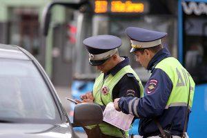 Ездишь без документов почему это запрещено в ПДД – что грозит кроме штрафов?