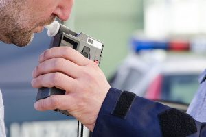 Медицинское освидетельствование водителей на опьянение – отказ равнозначен преступлению?