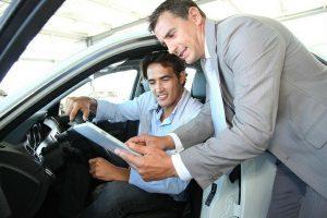 подпись документов на машину