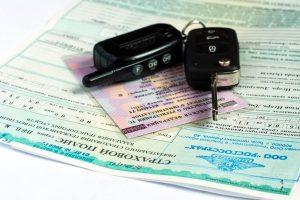 Штраф за езду без страховки ОСАГО – возможно ли избежать или оспорить в суде?