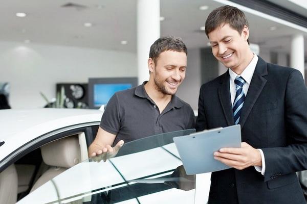 Срок действия полиса ОСАГО и период разрешенного использования автомобиля.