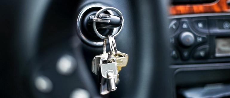 Как проверить снят ли автомобиль с учета в ГИБДД в 2019 году
