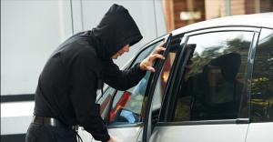 проверить авто на штрафы по гос номеру в беларуси