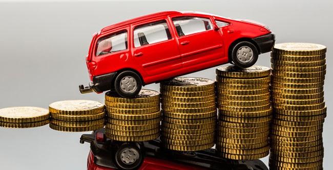 Повышение налога