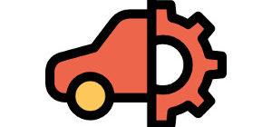 переоборудование автомобиля
